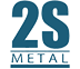 2S Metal PCL - บริษัท 2 เอส เมทัล จำกัด (มหาชน)