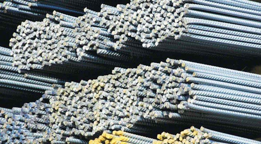 จีนเตรียมใช้มาตรการตอบโต้ การทุ่มตลาดเหล็กนำเข้าจากสหรัฐ -ญี่ปุ่น