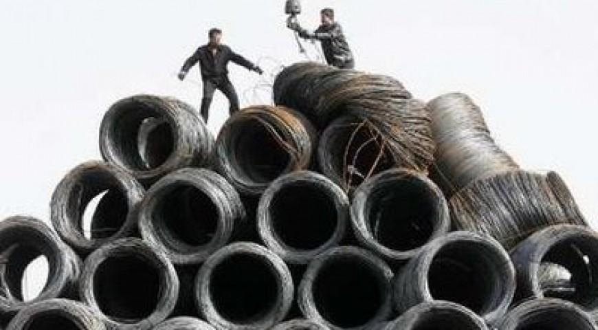 กลุ่มอุตสาหกรรมเหล็ก ส.อ.ท.มองอุตสาหกรรมเหล็กต้นน้ำในไทยยังคงปิดประตูการลงทุนไปอีก 4-5 ปี