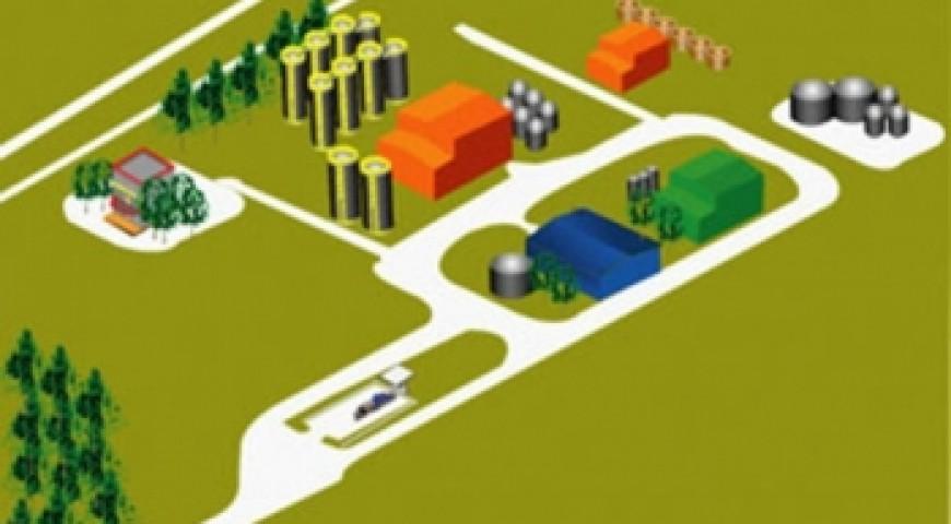 """""""ยอดขอตั้งโรงงานลด ลุ้นปี'60ยอดใช้เหล็ก-ก่อสร้างปลุกลงทุน"""