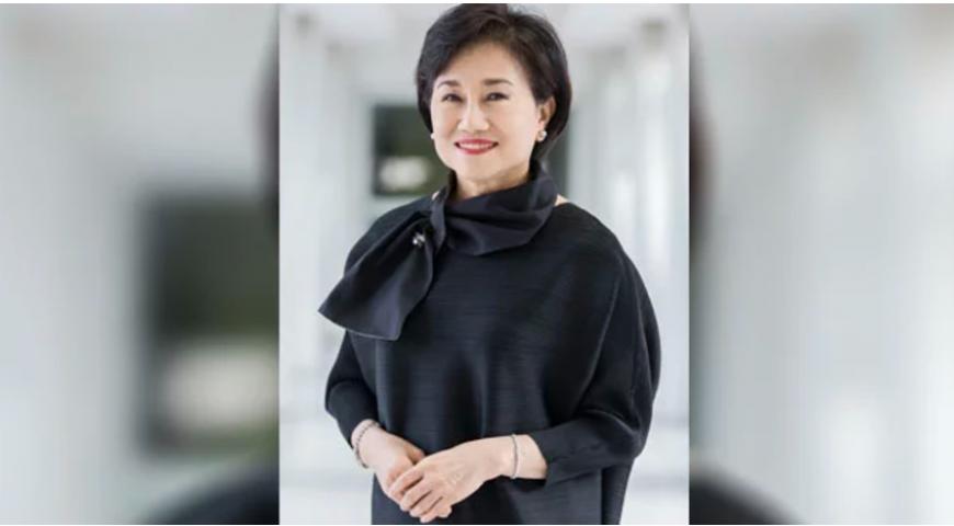 พาณิชย์เผยการค้าไทย – จีน 5เดือนแรกพุ่ง 30%