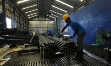 รัฐ-เอกชน ตื่นสกัดเหล็กจีนตกเกรดตั้งโรงงานพ่นพิษในไทย