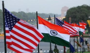 """อินเดียชะลอ """"เพิ่มภาษี"""" ตอบโต้สินค้าสหรัฐฯ ถึงต้นเดือน พ.ย."""